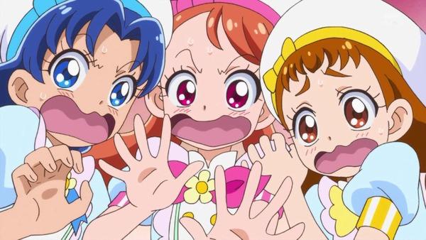 「キラキラ☆プリキュアアラモード」10話 (17)