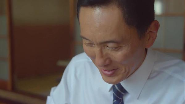 「孤独のグルメ Season8」5話感想 (139)