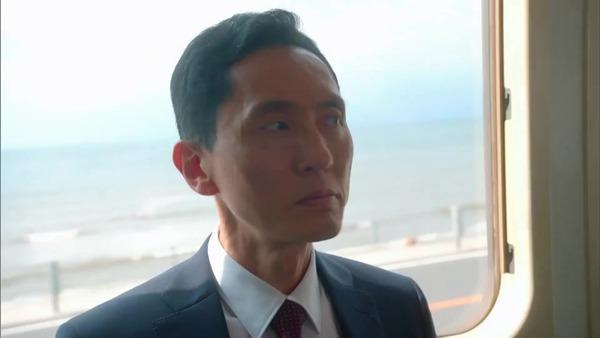 「孤独のグルメ Season8」7話感想 (1)