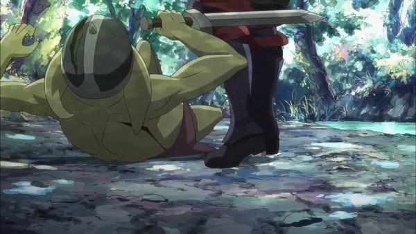 灰と幻想のグリムガル (17)