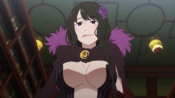 「リゼロ」第32話感想  (39)