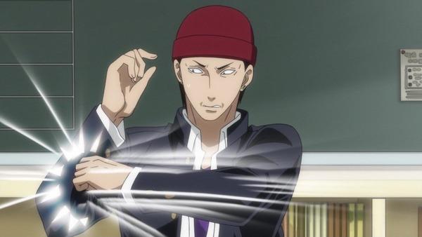 「坂本ですが?」11話感想 (31)