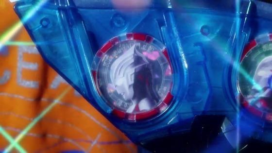 「ウルトラマンZ」第6話感想  (76)