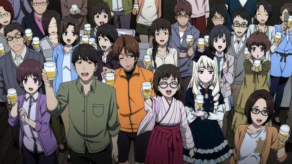 SHIROBAKO (111)