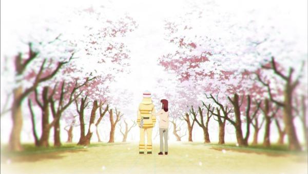 「プラネット・ウィズ」1話感想 (49)