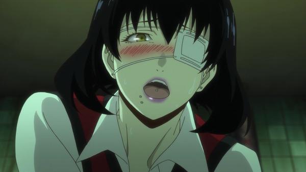 「賭ケグルイ」6話 (23)