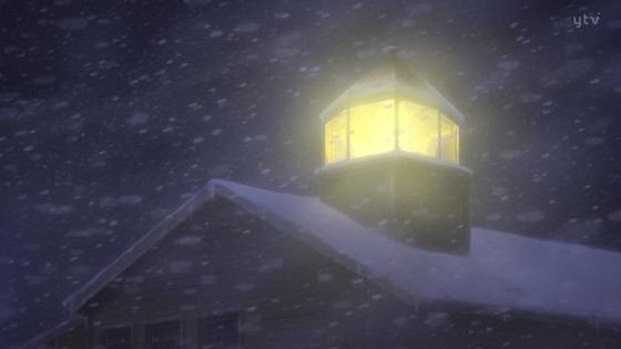 「ゴールデンカムイ」31話(3期 7話)感想 画像 (57)