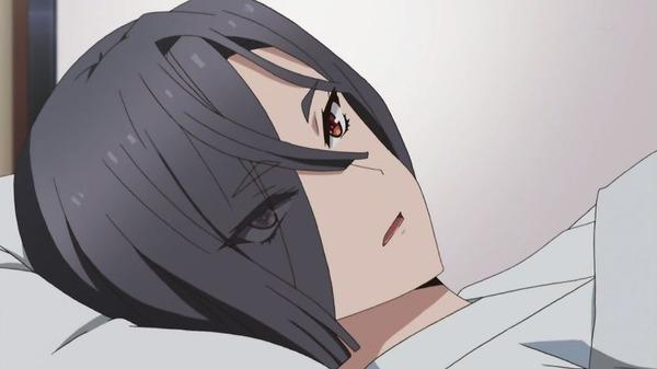 「刀使ノ巫女」24話(最終回)感想 (90)