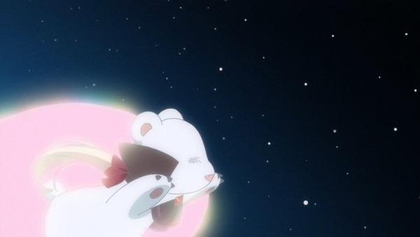 ユリ熊嵐 (37)