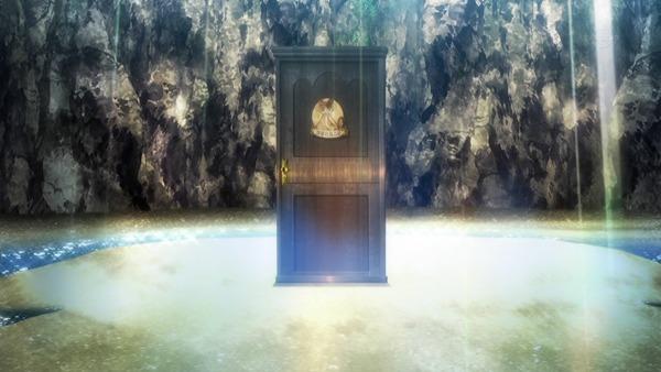 「異世界食堂」2話 (6)