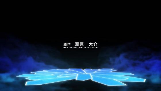 「ワールドトリガー」2期 1話感想 (15)