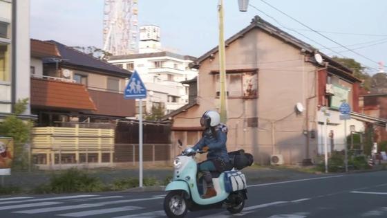 ドラマ版「ゆるキャン△2」2期 1話感想 (53)