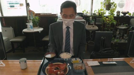「孤独のグルメ Season9」2話感想 (69)