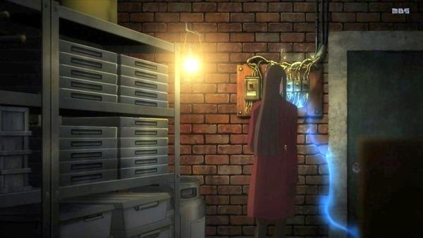「ロード・エルメロイII世の事件簿」3話感想 (21)
