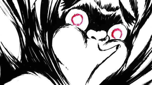 「鬼滅の刃」25話感想 (52)