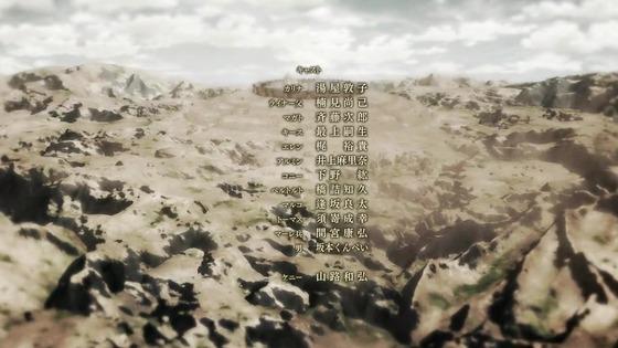 「進撃の巨人」62話(4期 3話)感想 (191)