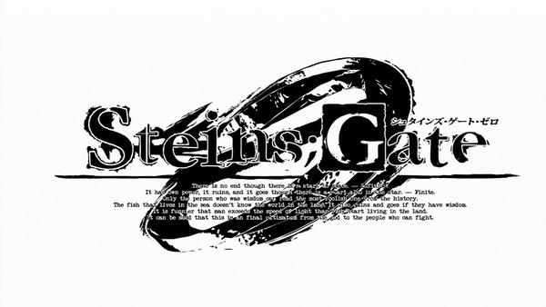 「シュタインズ・ゲート ゼロ」23話(最終回)感想 (72)