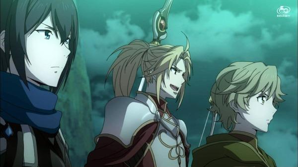 「盾の勇者の成り上がり」13話感想 (60)