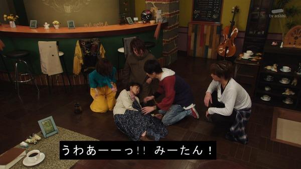 「仮面ライダービルド」30話 (13)