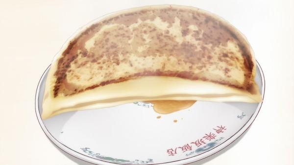 「ラーメン大好き小泉さん」10話 (37)