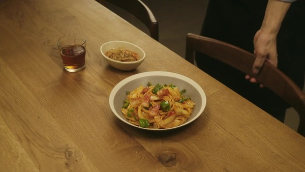 「きのう何食べた?」9話感想 (39)
