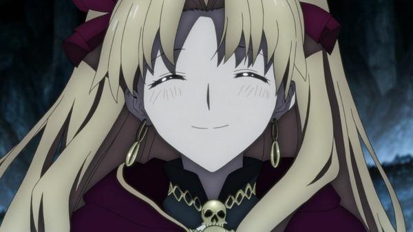 「FateGrand Order」FGO 13話感想 画像 (29)