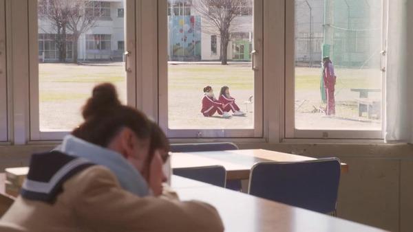 「ゆるキャン△」第12話(最終回)感想 画像 (181)