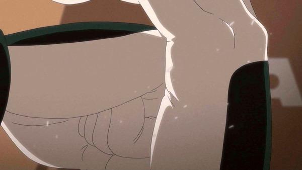 「イナズマイレブン アレスの天秤」21話感想 (22)