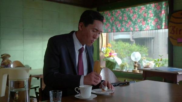 「孤独のグルメ Season8」7話感想 (107)