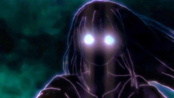 「Re:ゼロから始める異世界生活」 (12)