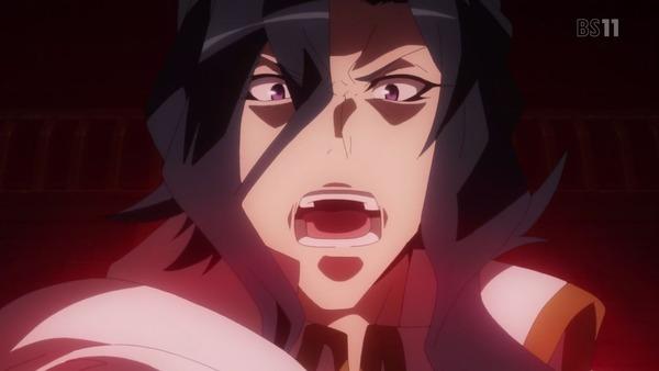 「FateApocrypha」12話 (10)