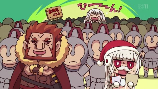 アニメ『マンガでわかる!Fate Grand Order』感想 (70)