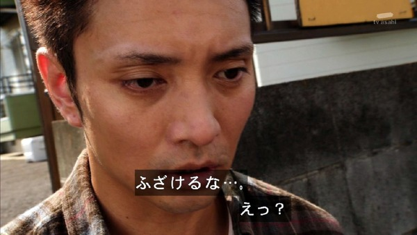 「仮面ライダージオウ」7話感想 (29)
