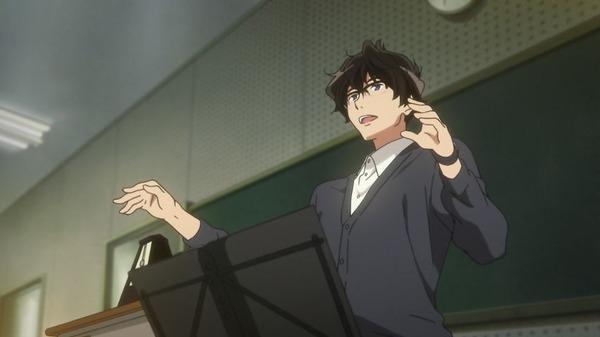 響け!ユーフォニアム (38)