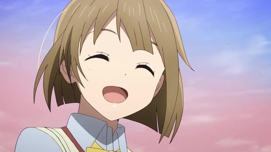 「ラブライブ!虹ヶ咲学園」第2話感想 画像  (129)