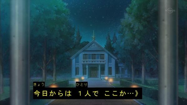 「アイカツ!」177話感想 (51)