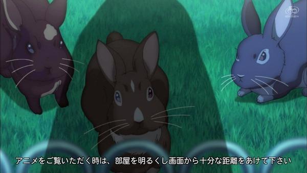「BanG Dream!(バンドリ!)」2期 10話感想 (1)
