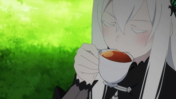 「Re:ゼロから始める異世界生活」第28話感想 (30)