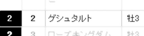 (人´∀`).☆.。.:*・゚