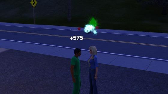 Screenshot-370
