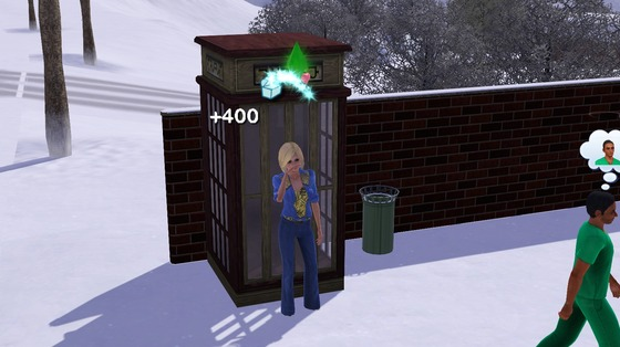 Screenshot-354
