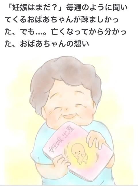 {F32A8BEC-AA0F-4020-B919-C3EF9469B086}