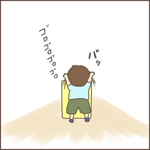 IMG_0530