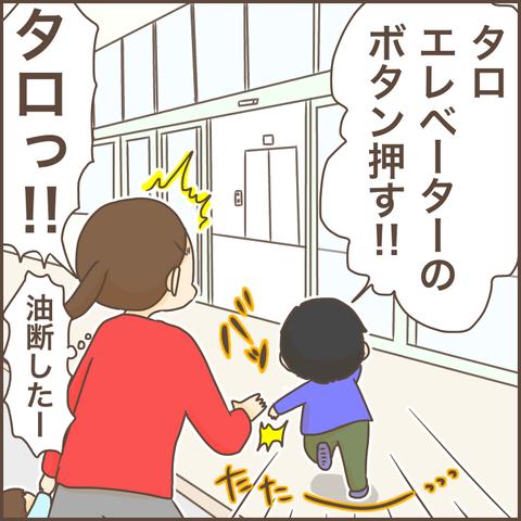 IMG_6311