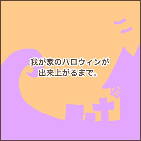 0C7995C2-7721-48D1-98F5-42414E6DF2D4