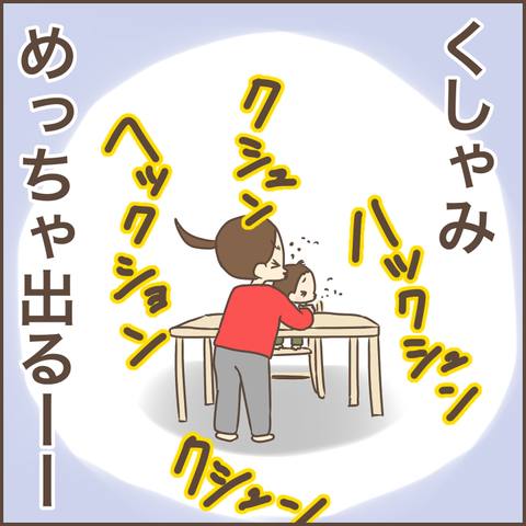IMG_6264