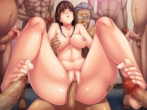 亜豆美保 (16)