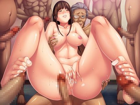 亜豆美保 (17)