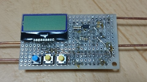 DSC_1480