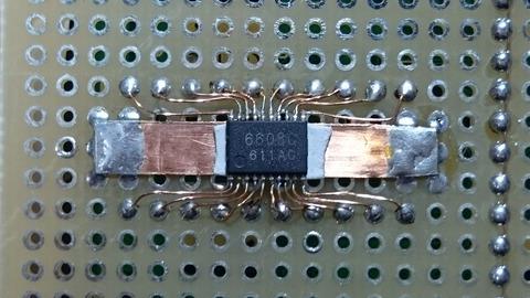 DSC_1075